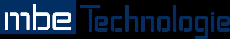MBE-Technologie GmbH